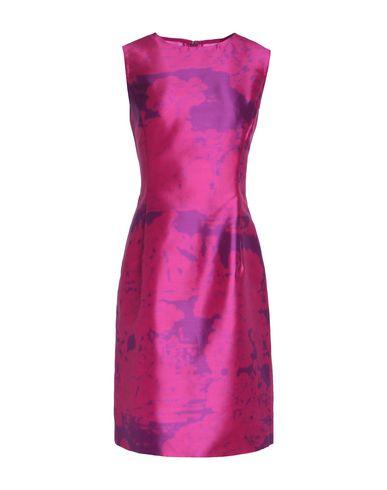 OSCAR DE LA RENTA DRESSES Knee-length dresses Women
