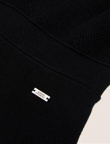 ARMANI EXCHANGE Midi Dress [*** pickupInStoreShipping_info ***] e
