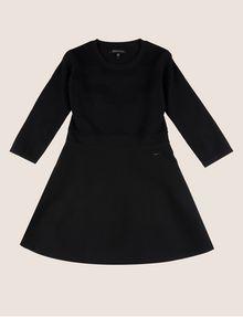 ARMANI EXCHANGE Midi Dress [*** pickupInStoreShipping_info ***] f