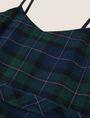 ARMANI EXCHANGE Midi Dress [*** pickupInStoreShipping_info ***] d