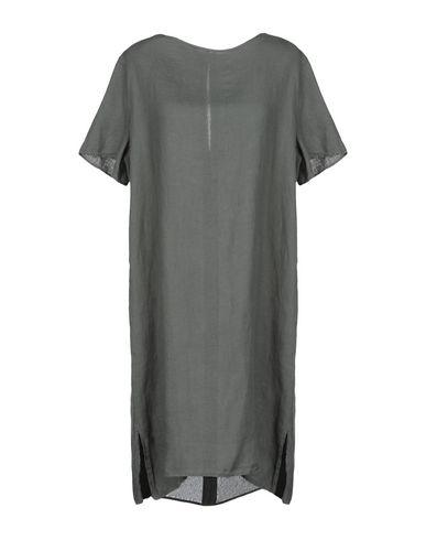 SOPHIE Robe courte femme