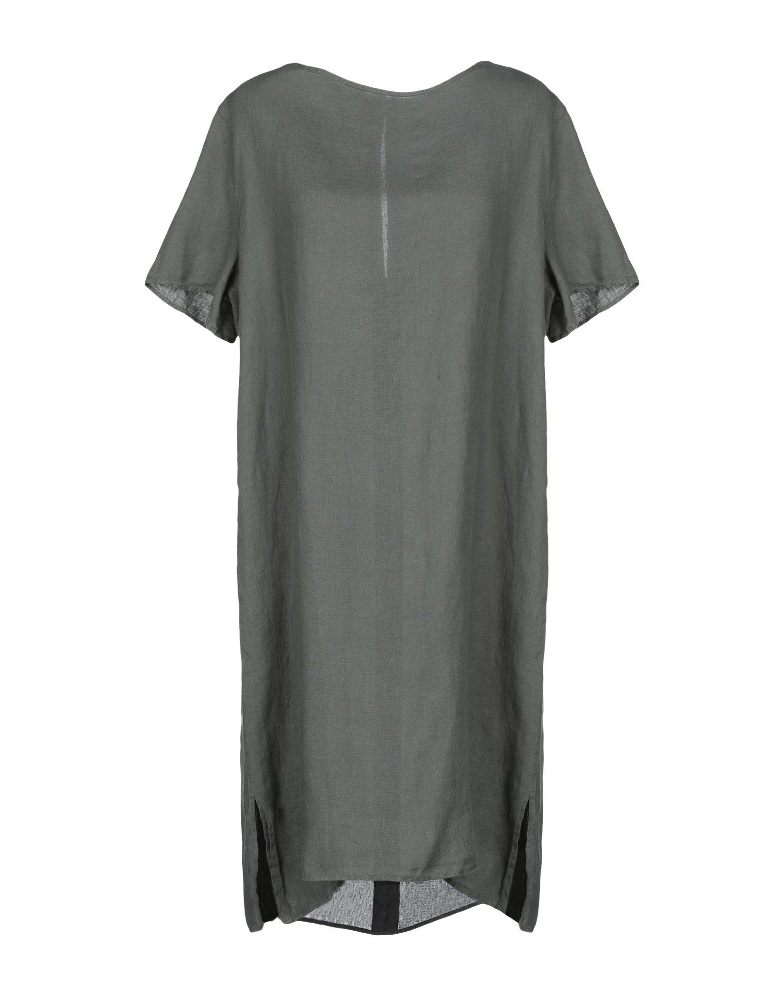 SOPHIE Короткое платье