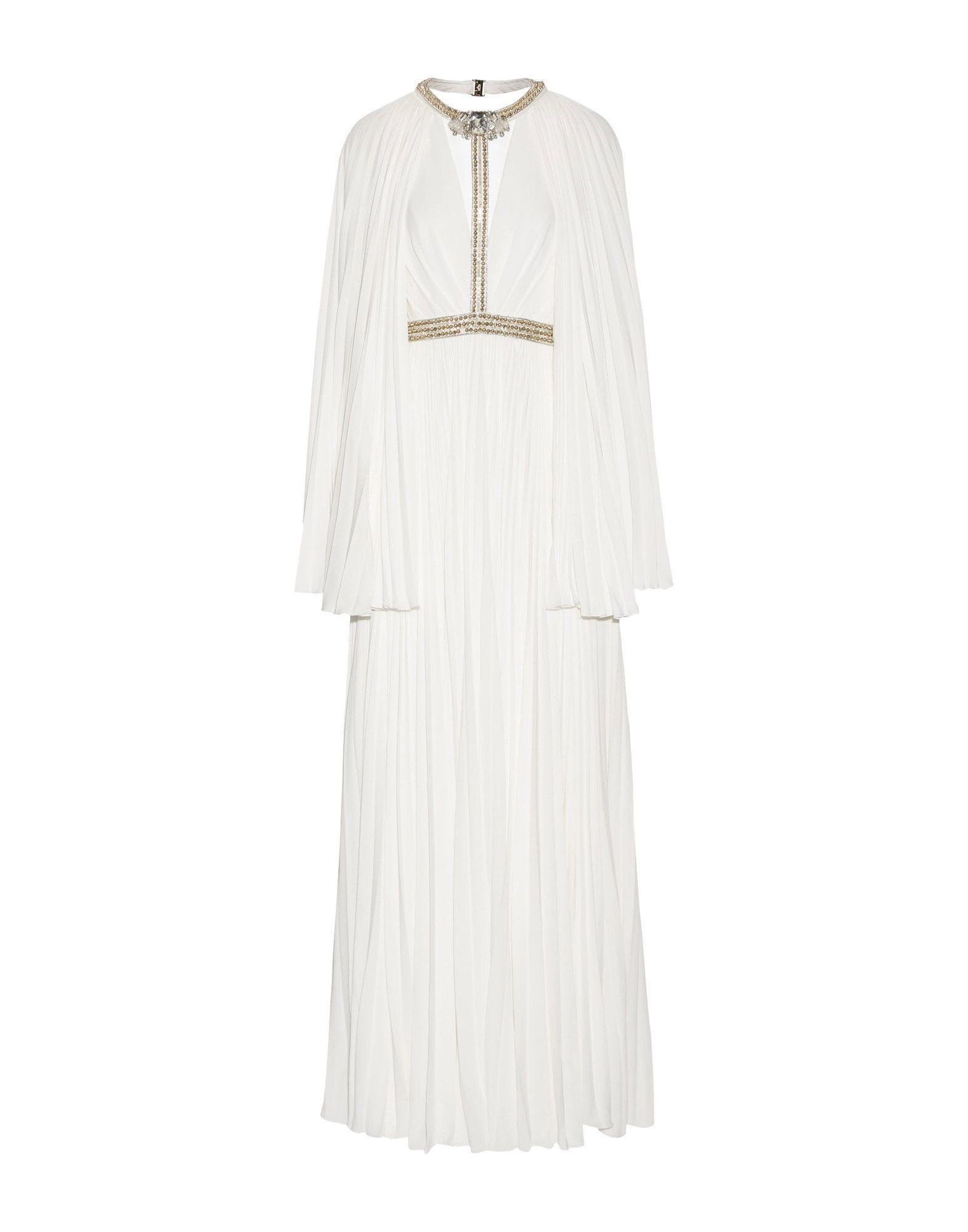 JENNY PACKHAM Длинное платье jenny packham длинное платье