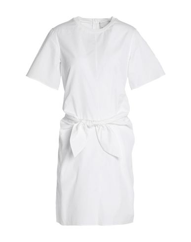 3.1 PHILLIP LIM DRESSES Short dresses Women
