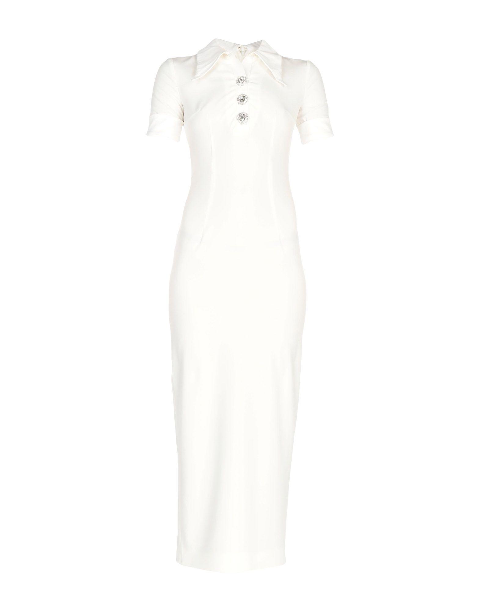 ALESSANDRA RICH Длинное платье дэвид иглмен энтони брандт креативный вид как стремление к творчеству меняет мир