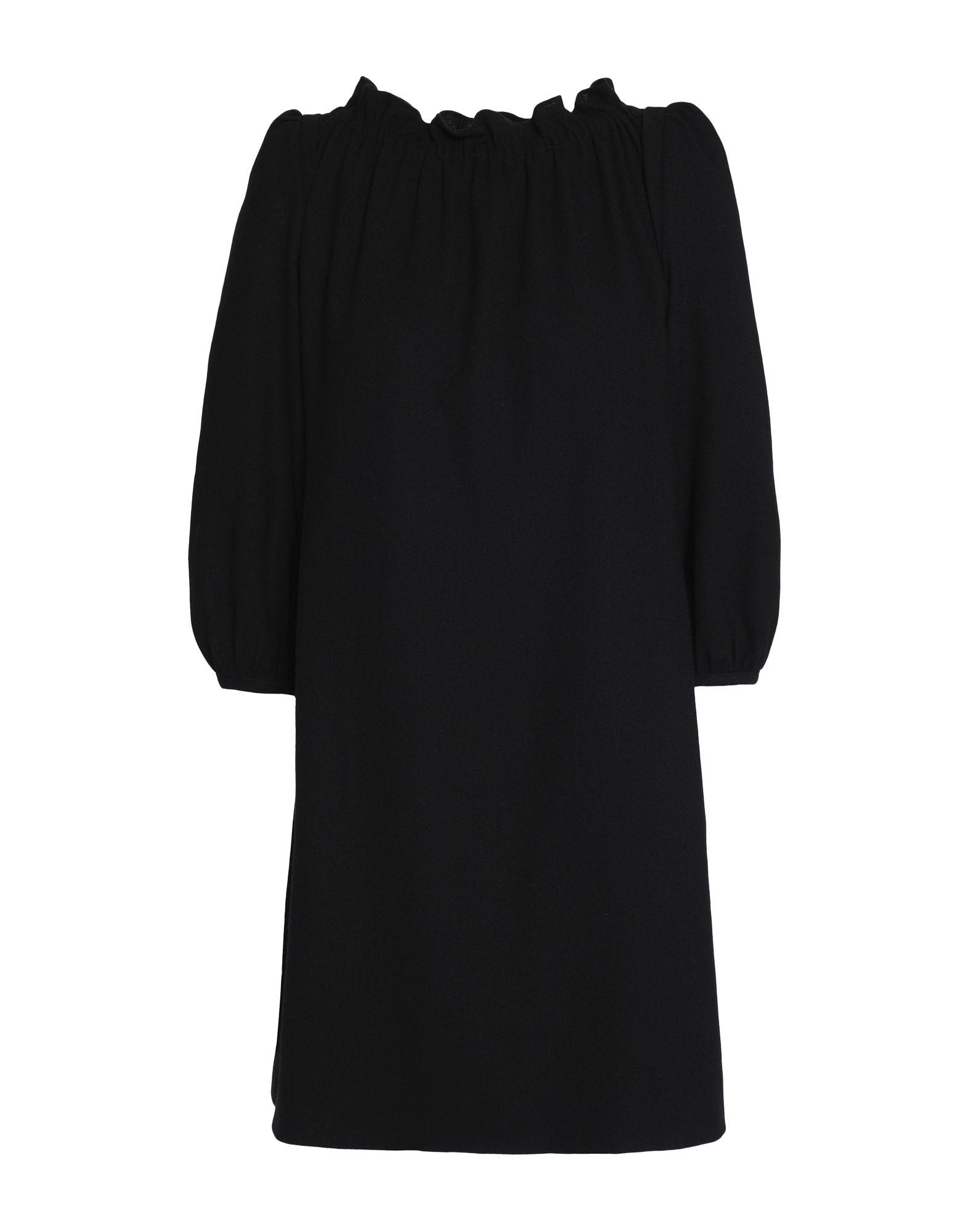 GOAT Короткое платье