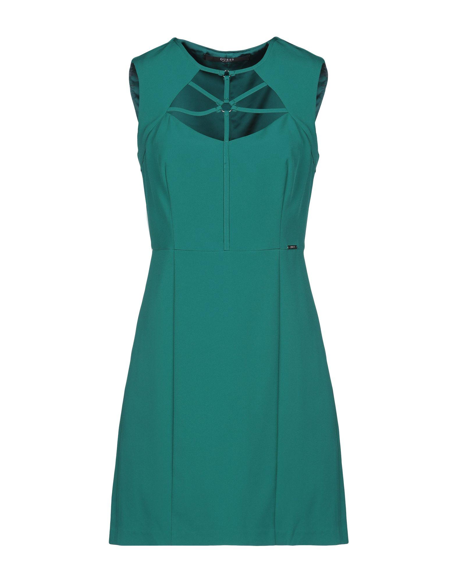 0d334da771a7 Yoox - Γυναικεία Κοντά Φορέματα - Φθηνότερα Προϊόντα - Σελίδα 291 ...