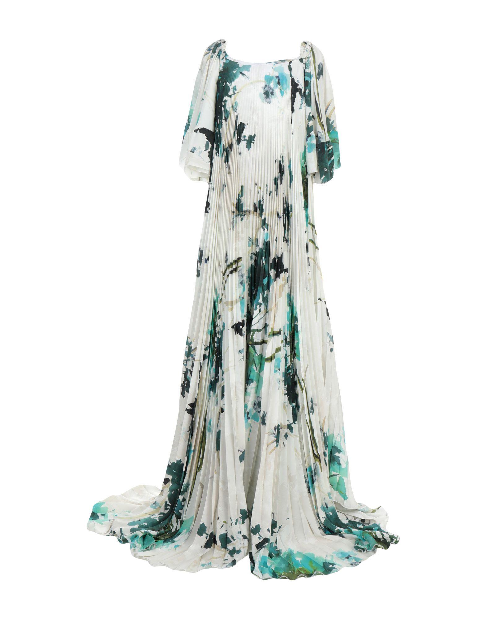 MARIO DICE Длинное платье mario dice повседневные брюки