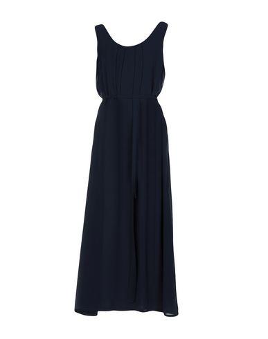 Длинное платье от ANIMAGEMELLA