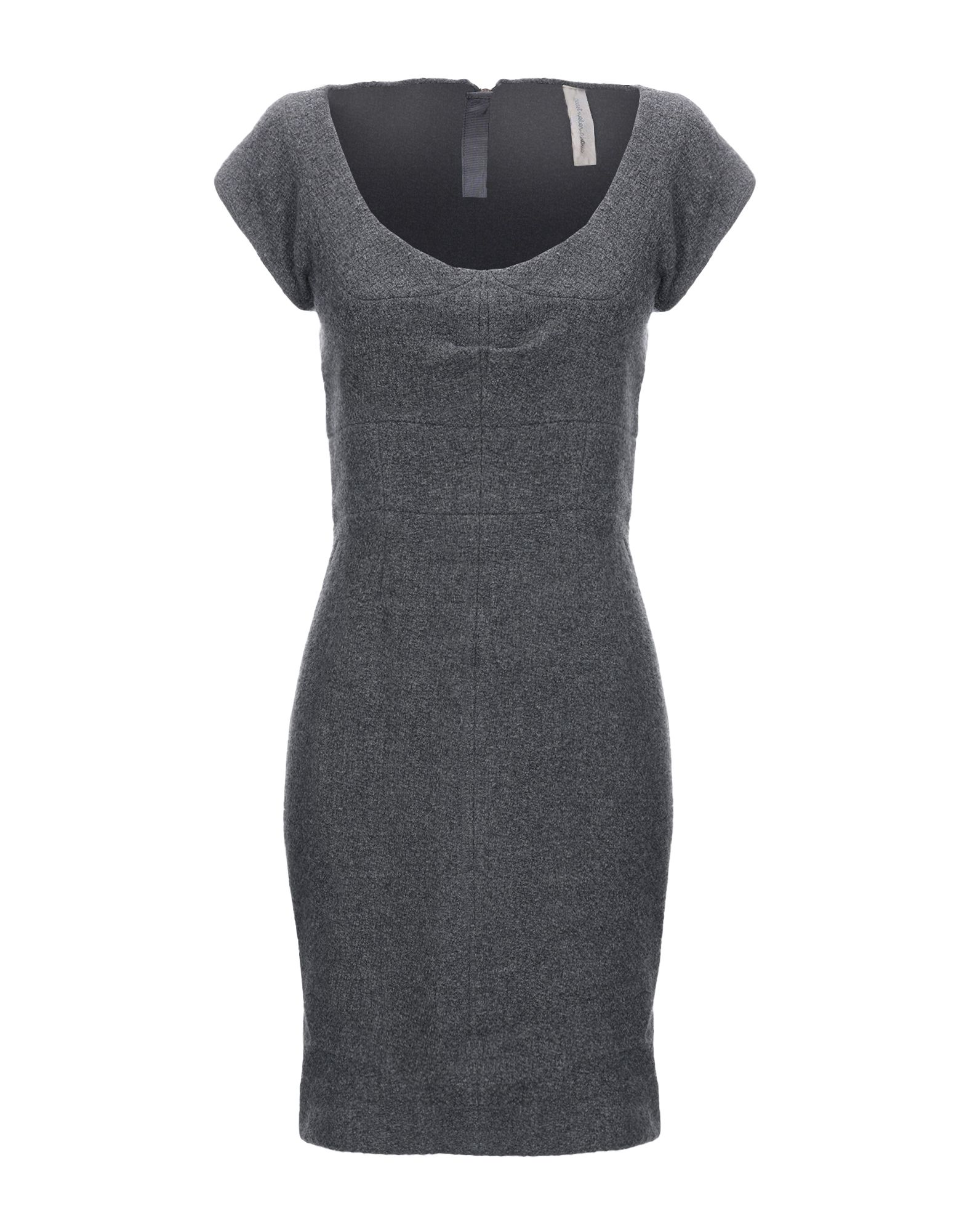 Платье COAST WEBER & AHAUS