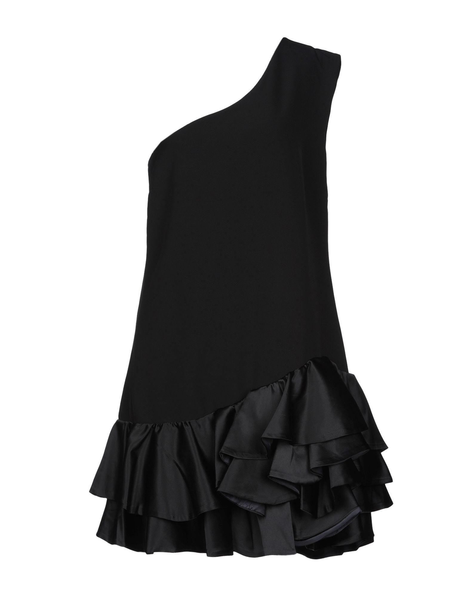 LUNATIC Короткое платье малого сексуально женщин от летних моды случайных плечо мини платье