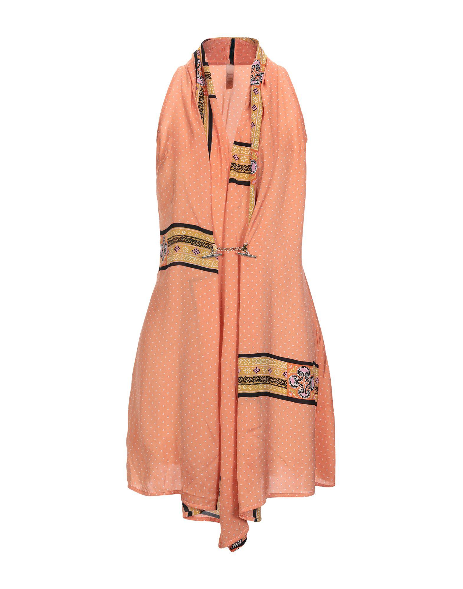 Платье LUNATIC
