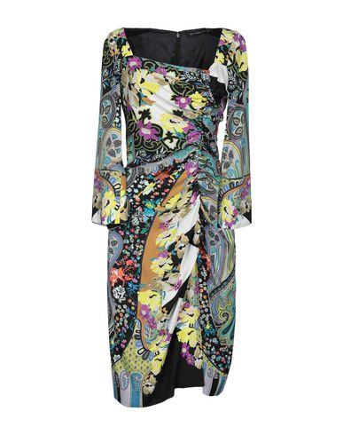 ETRO DRESSES Knee-length dresses Women