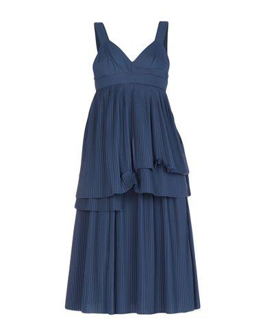 CEDRIC CHARLIER DRESSES 3/4 length dresses Women