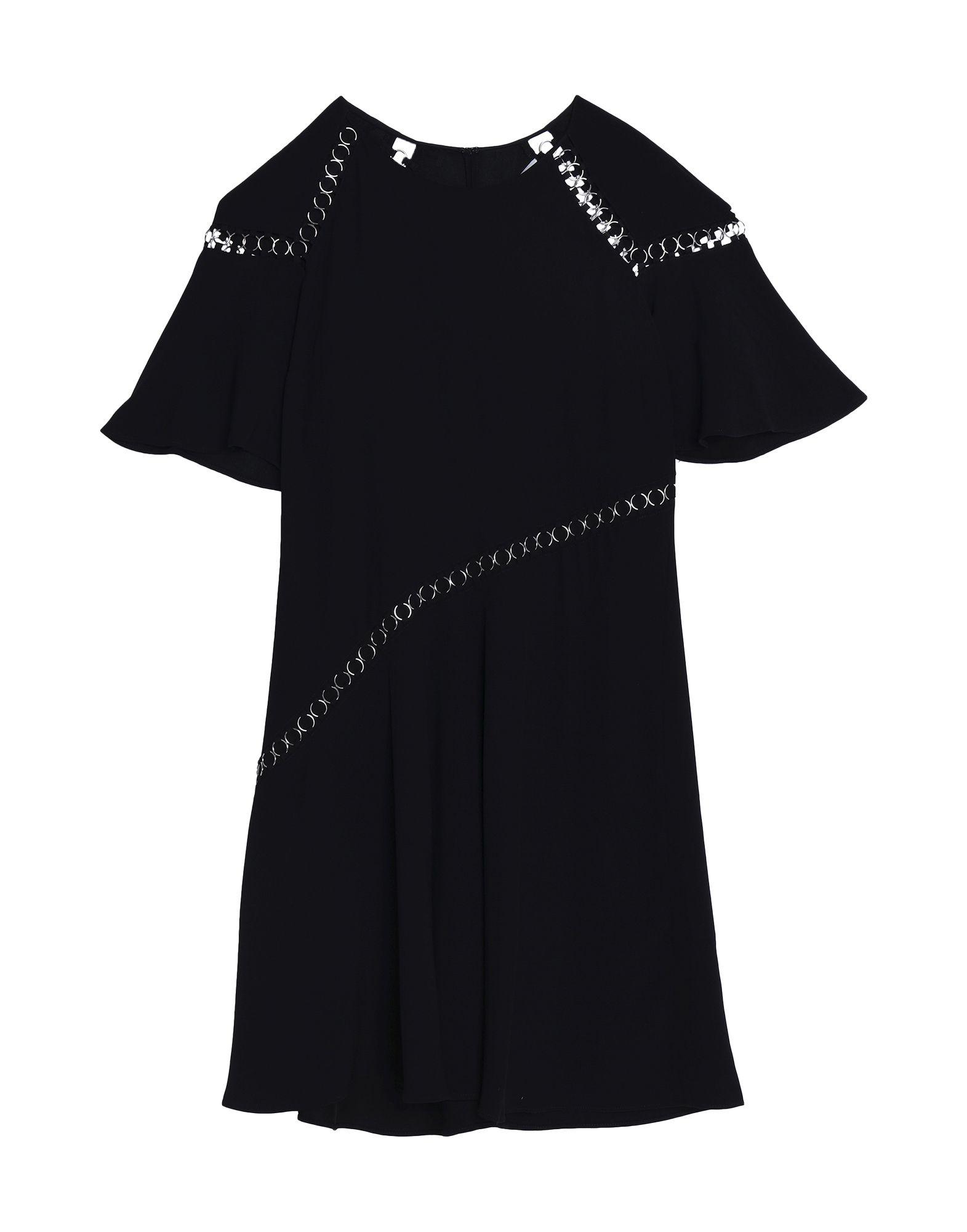 A.L.C. Короткое платье
