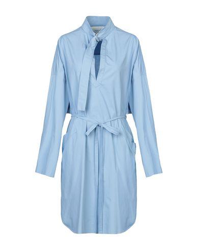 CEDRIC CHARLIER DRESSES Short dresses Women