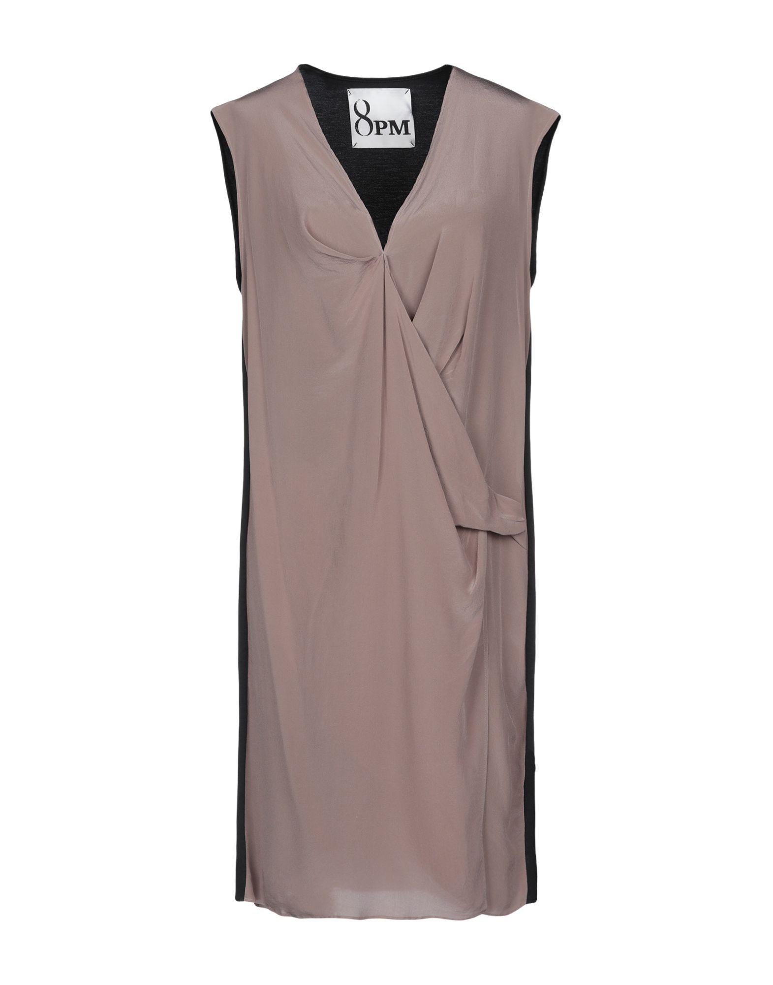 8PM Короткое платье thumbnail