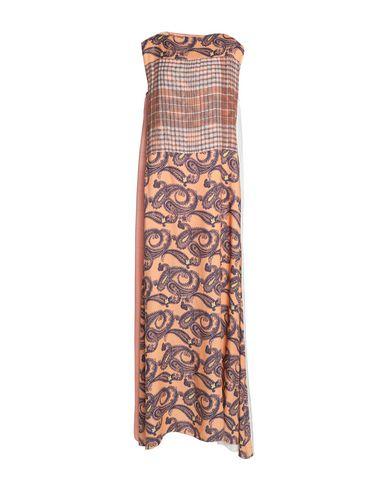 ACNE STUDIOS DRESSES Long dresses Women