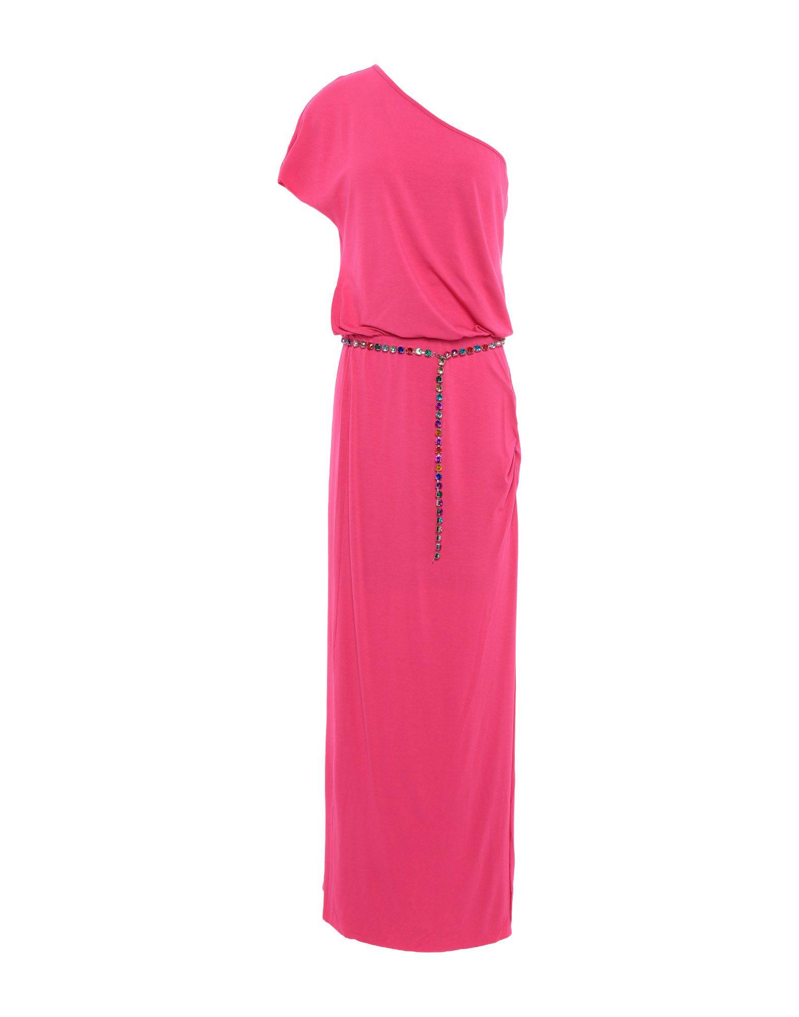 LUNATIC Длинное платье малого сексуально женщин от летних моды случайных плечо мини платье
