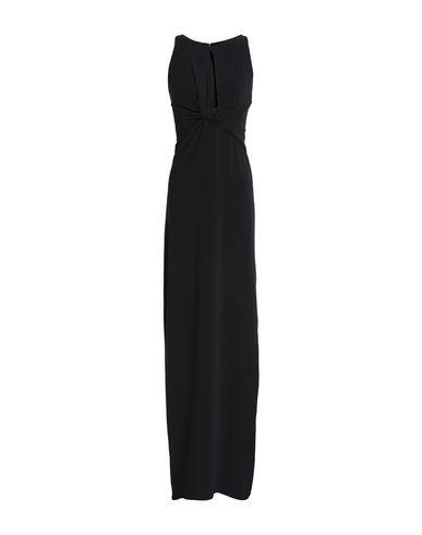 HALSTON HERITAGE Robe longue femme