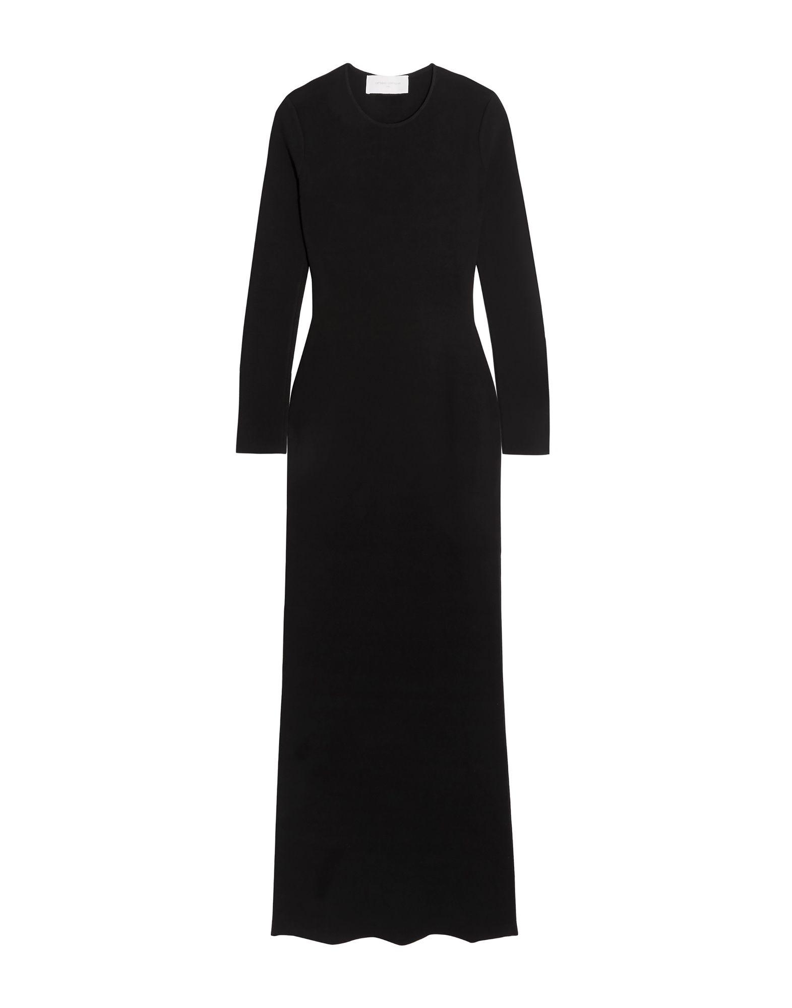 ESTEBAN CORTAZAR Длинное платье