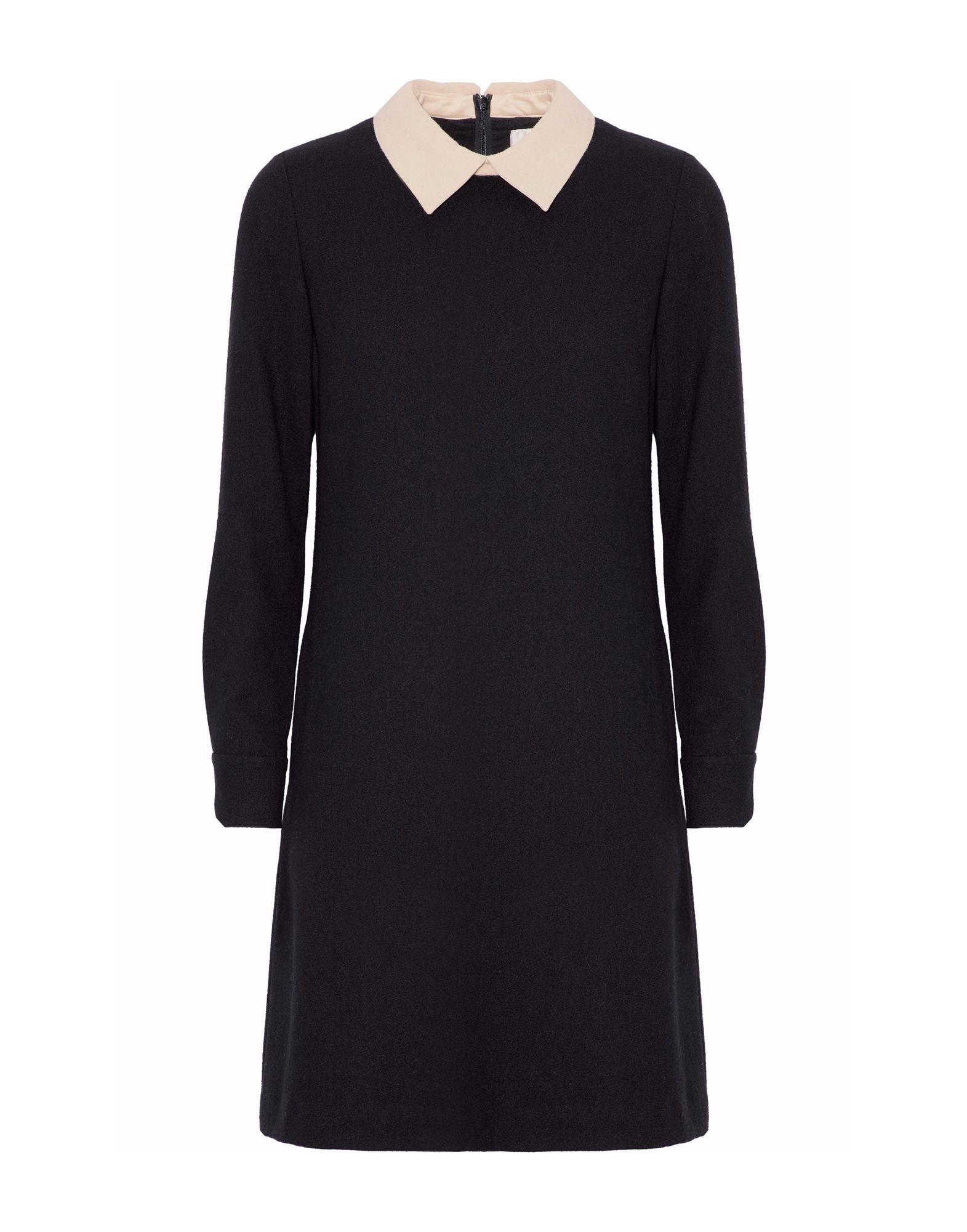 GOAT Короткое платье girls goat onesie