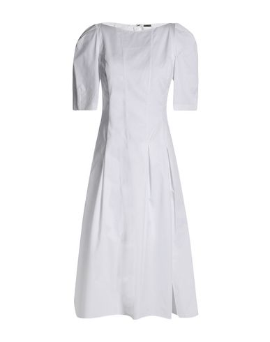 ADAM LIPPES DRESSES 3/4 length dresses Women