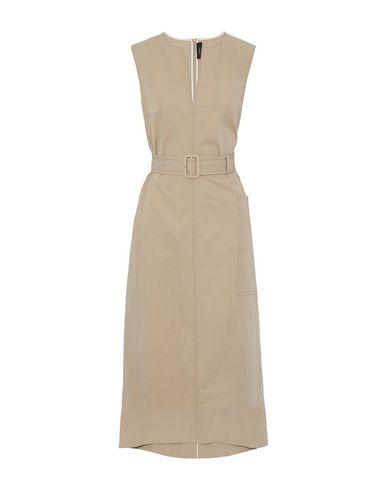 JOSEPH DRESSES Long dresses Women