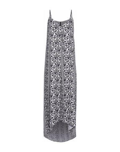 ALICE + OLIVIA DRESSES 3/4 length dresses Women