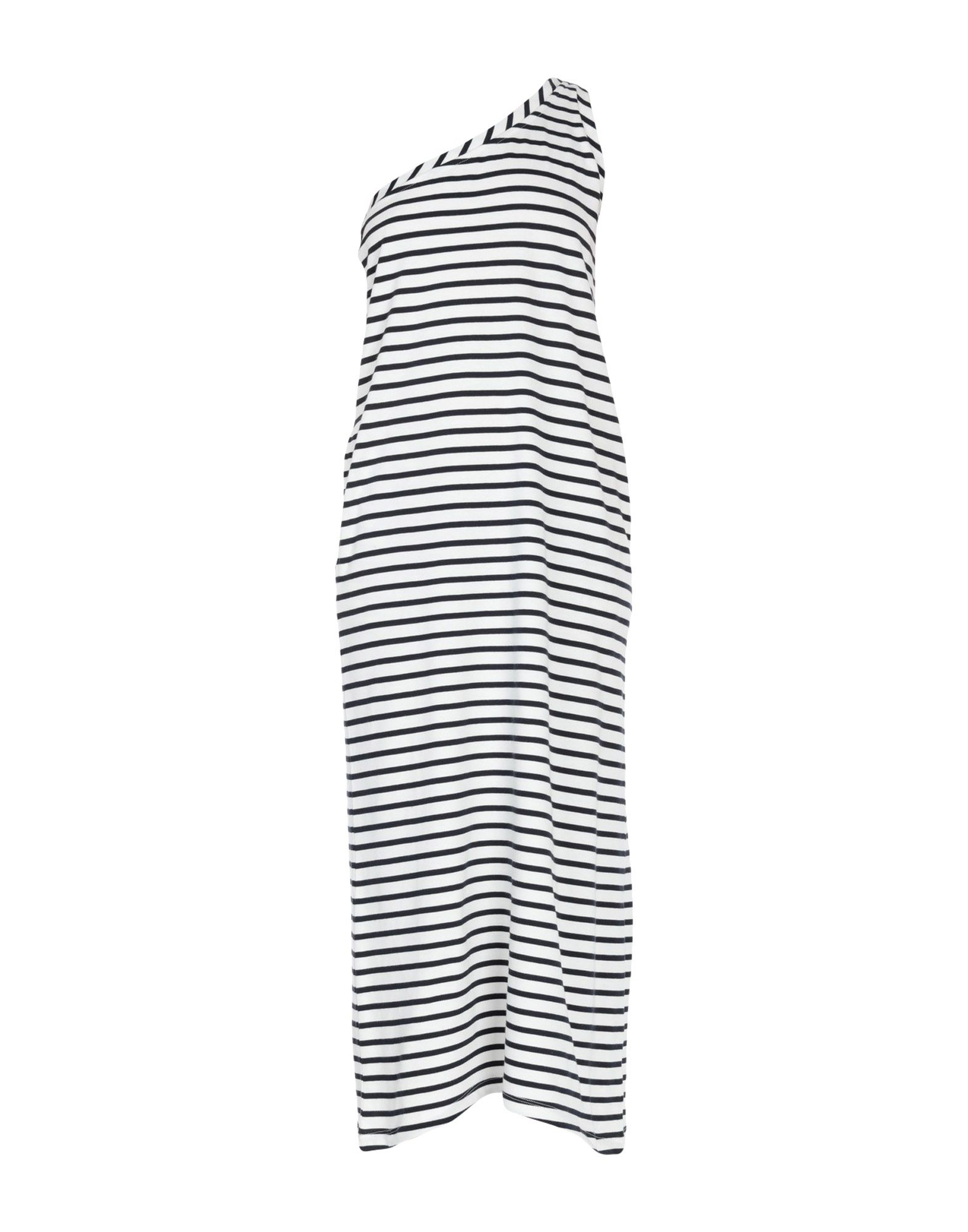 SIBEL SARAL Платье длиной 3/4 недорго, оригинальная цена