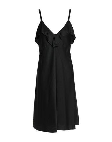 A.L.C. DRESSES Short dresses Women