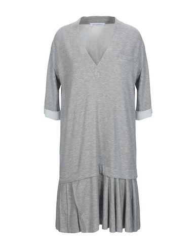 Короткое платье, VIKTOR & ROLF