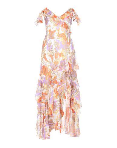 PETER PILOTTO DRESSES Long dresses Women