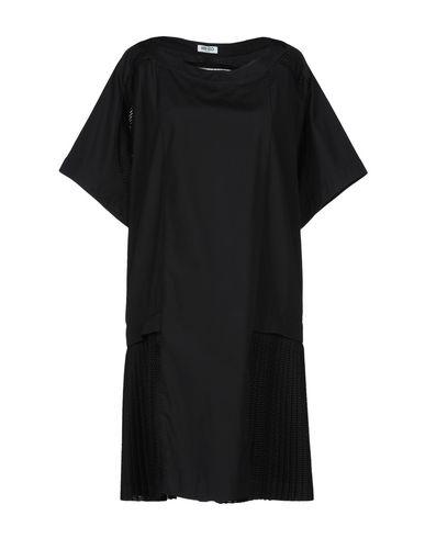 KENZO DRESSES Short dresses Women