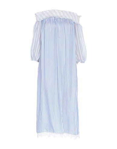 P.A.R.O.S.H. DRESSES 3/4 length dresses Women