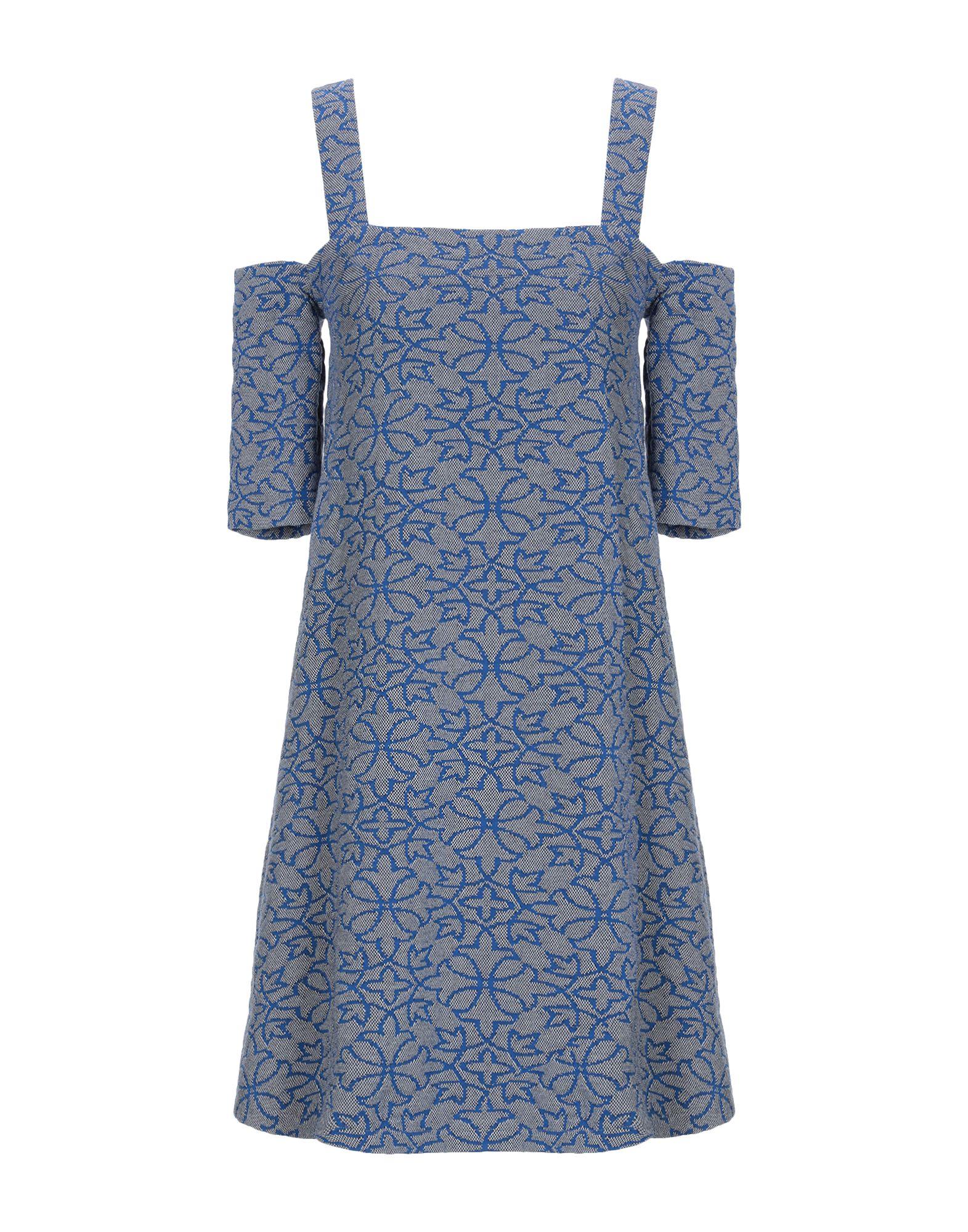 DNA Короткое платье картриджи для электронных сигарет clay peng mini 30 istick dna