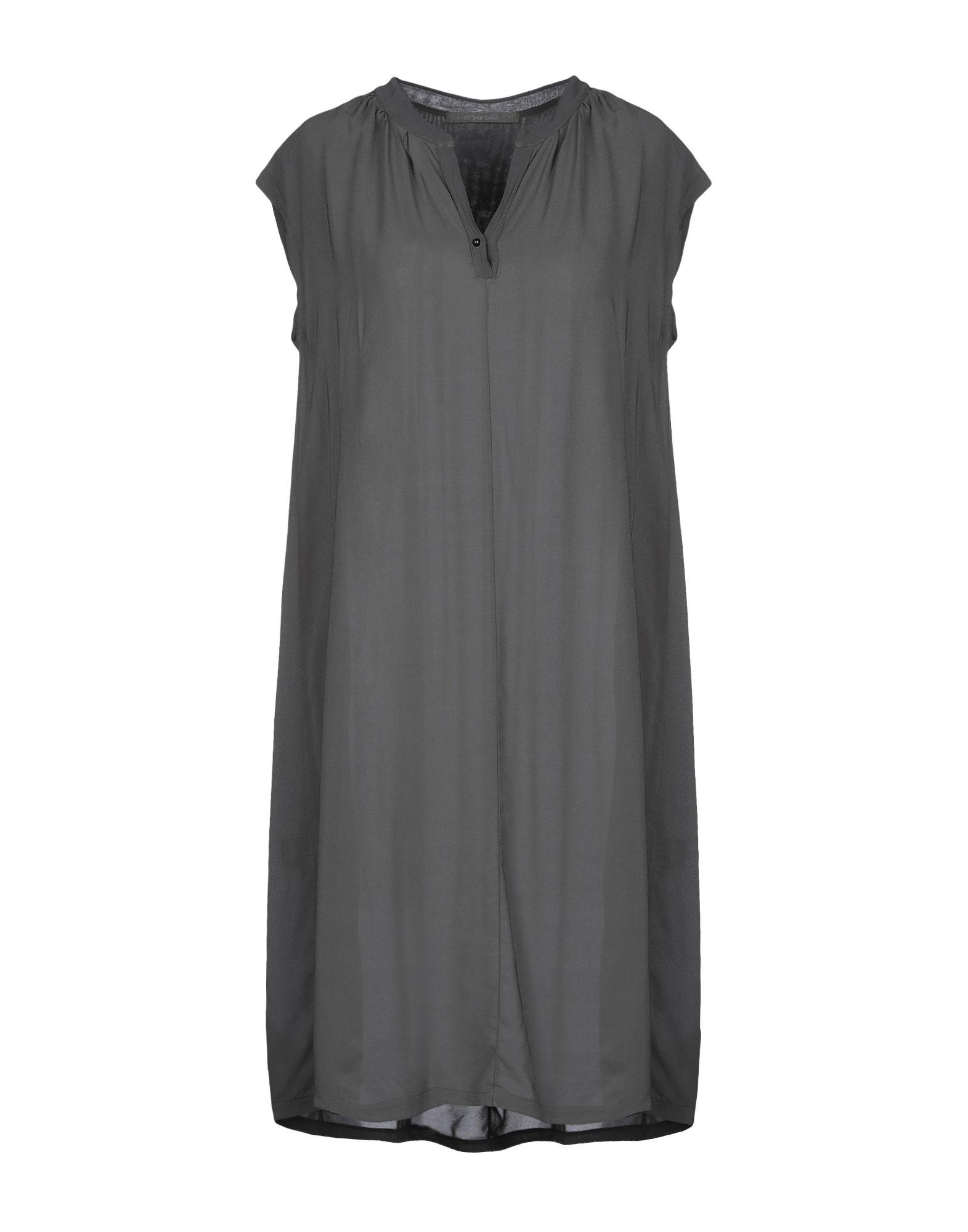 TRANSIT PAR-SUCH Короткое платье transit par such свитер