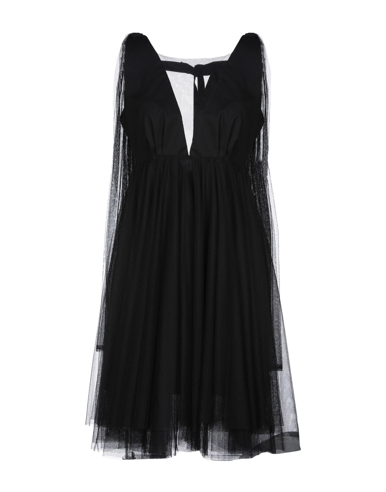 MILLA MILLA® Короткое платье цены онлайн