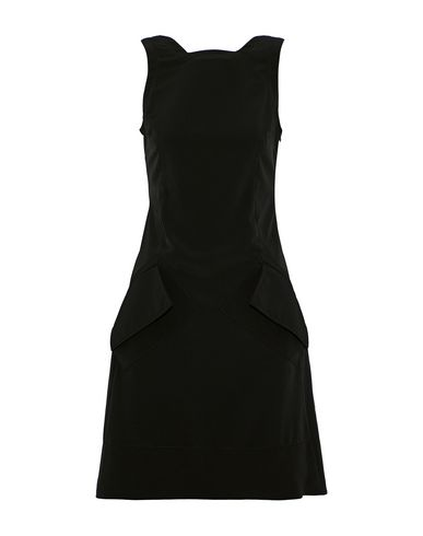 ANTONIO BERARDI DRESSES Short dresses Women