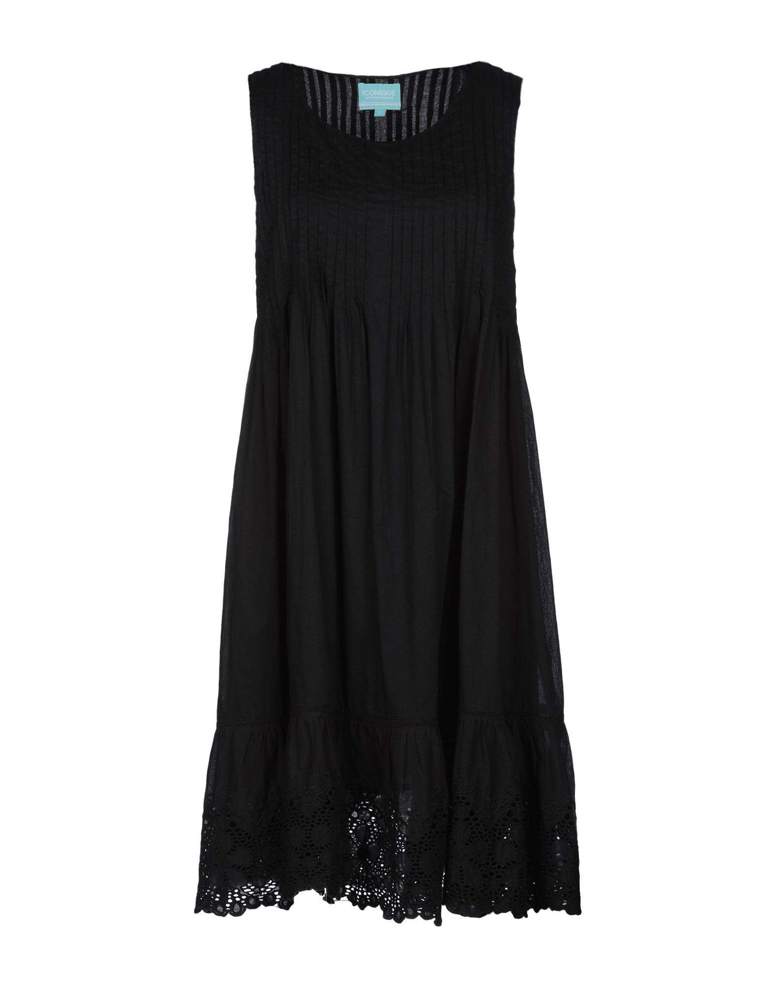 Платье ICONIQUE