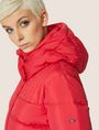 ARMANI EXCHANGE FUNNELNECK HOODED DOWN-FILL PUFFER Down Jackets [*** pickupInStoreShipping_info ***] b