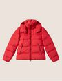 ARMANI EXCHANGE FUNNELNECK HOODED DOWN-FILL PUFFER Down Jackets [*** pickupInStoreShipping_info ***] r