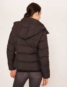 ARMANI EXCHANGE Daunenjacke Damen e