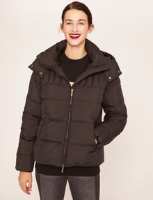ARMANI EXCHANGE Daunenjacke Damen f