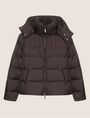 ARMANI EXCHANGE Daunenjacke Damen r