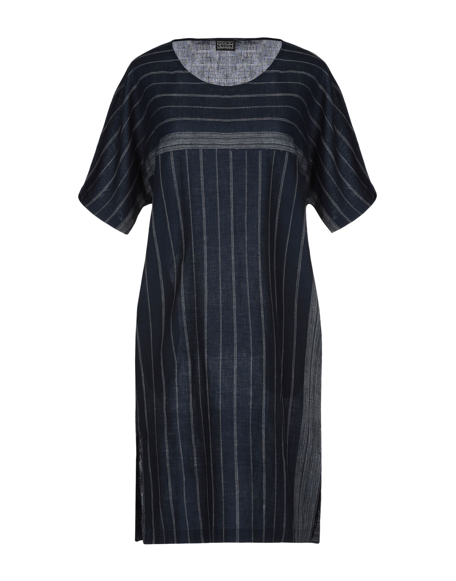 NEERU KUMAR Короткое платье цена