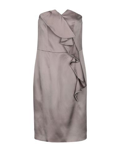 VIKTOR & ROLF DRESSES Short dresses Women