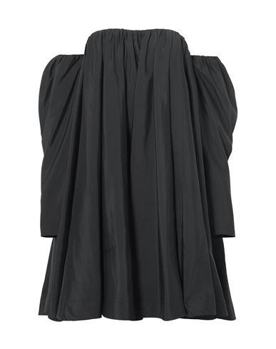 CALVIN KLEIN 205W39NYC DRESSES Short dresses Women