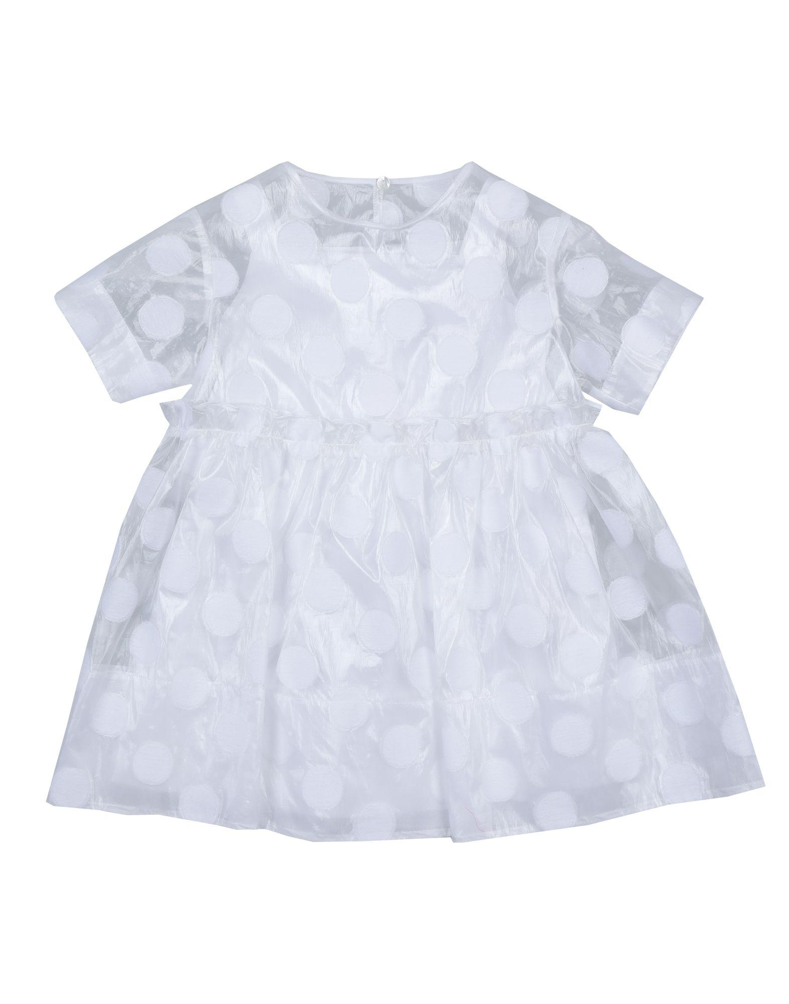 SIMONETTA MINI Платье