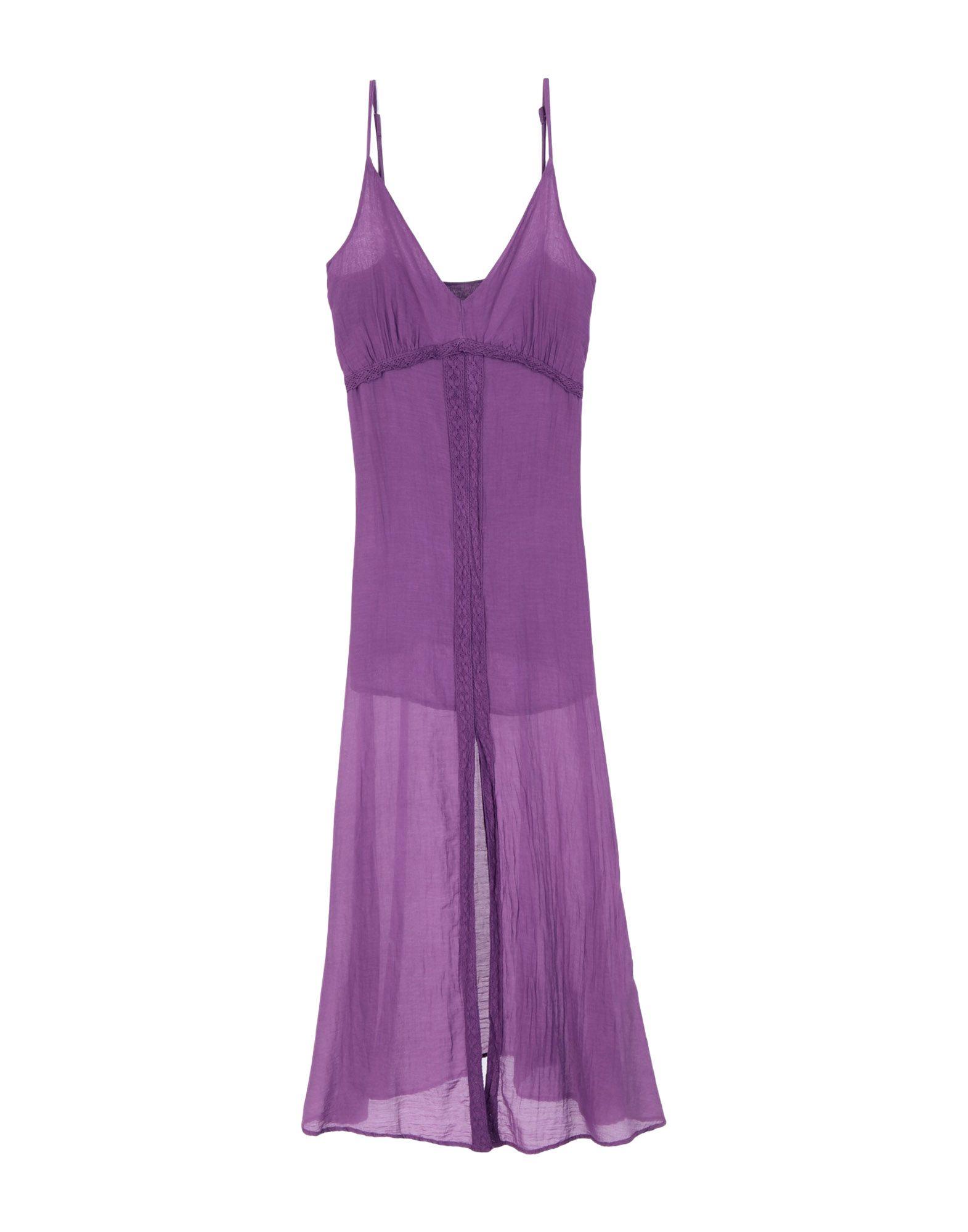 Kaos  3/4 LENGTH DRESSES